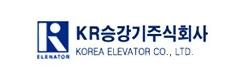 KR Elevator