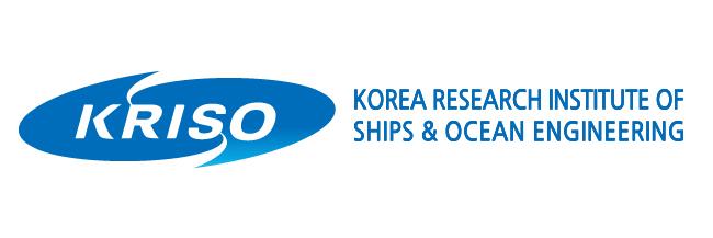 KRISO Corporation