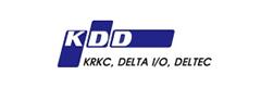 KDD Corporation