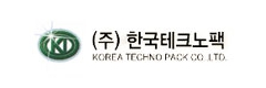 KOREA TECHNO PACK Corporation