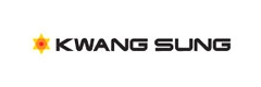 Kwangsung Electric Industry