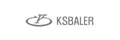 KS-BALER