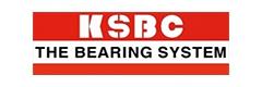 Korea Special Bearing Co. , Ltd.
