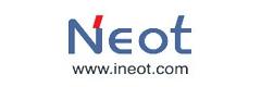 Neot Corporation