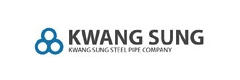 Kwangsung Steel Pipe Corporation