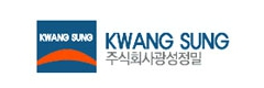 Gwangseong Precision Corporation