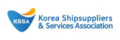 KSSA Corporation