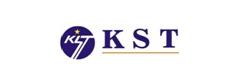 Korea Star Tech Corporation