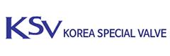 KSV's Corporation