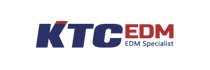 KTC EDM Corporation
