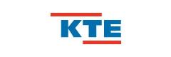 Kte Co. , Ltd.