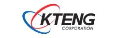 케이티이엔지 Corporation