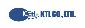 KTL Corporation