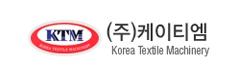 (주)케이티엠 Corporation