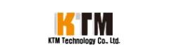 Ktm Technology Co., Ltd.