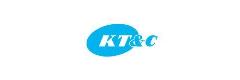 KT&C corporate identity