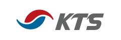 KTS Corporation