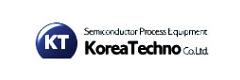 Korea Techno Corporation
