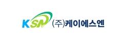 KSN Corporation