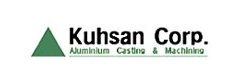 Kuhsan Corp.'s Corporation