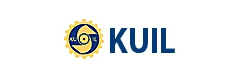 KUIL Corporation
