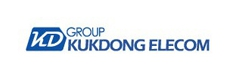 KukDong Elecom Corporation