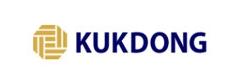 KUKDONG Corporation