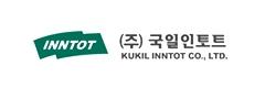 Kukil Inntot Co. , Ltd.