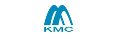 KUKIL MECHATRONICS Corporation