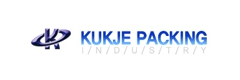 KUKJE PACKING Corporation