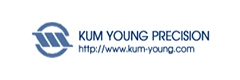 Kum Young Precision Ind. Co. , Ltd.