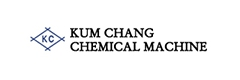 KUM CHANG CHEMICAL MACHINE