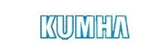 Kumha Carbide Tool Industrial corporate identity