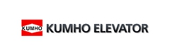 KUMHO ELEVATOR Corporation