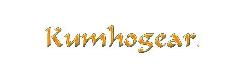 Kumhogear Corporation