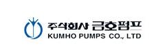 Kumho Pumps Corporation