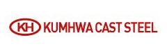 Kumhwa Cast Steel