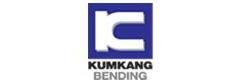 KUMKANG BENDING
