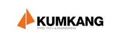 Kumkang Corporation
