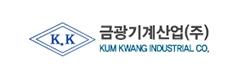 KUM KWANG Corporation
