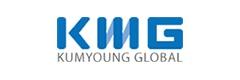 KMG Corporation