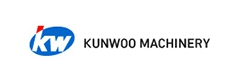 KUNWOO MACHINERY Corporation