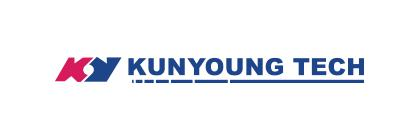 KUNYOUNG TECH Corporation