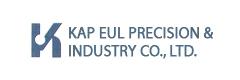 Kapeul Precision & Industry Corporation