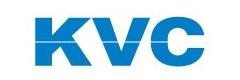 KVC Corporation