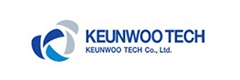Keunwoo Tech Corporation