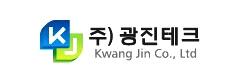 Kwang Jin