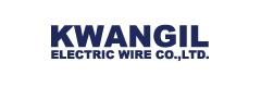 Kwangil Electric Wire Corporation