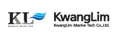 Kwanglim Marine Tech Corporation