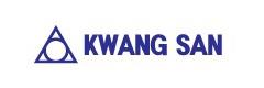 Kwangsan Corporation